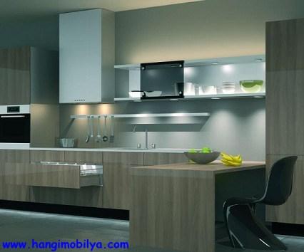 mutfak-dekorasyonunda-aydınlatma-renkler3