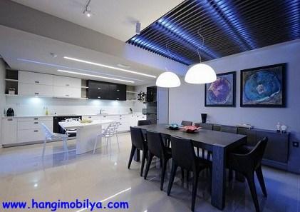 mutfak-dekorasyonunda-aydınlatma-renkler4