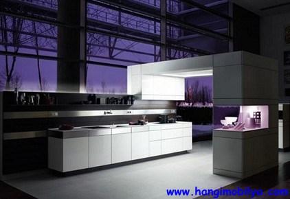 mutfak-dekorasyonunda-aydınlatma-renkler6