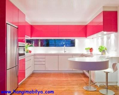 mutfak-dekorasyonunda-aydınlatma-renkler7