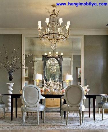 yemek-odasi-dekoratif-ayna2