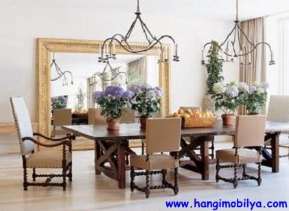 yemek-odasi-dekoratif-ayna3