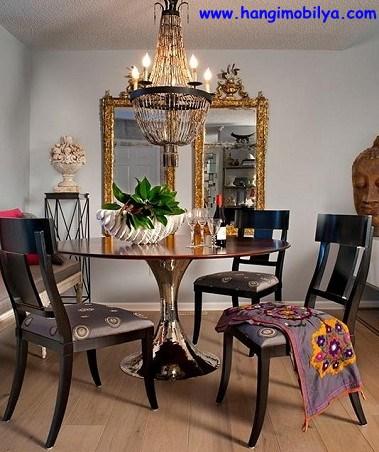yemek-odasi-dekoratif-ayna5