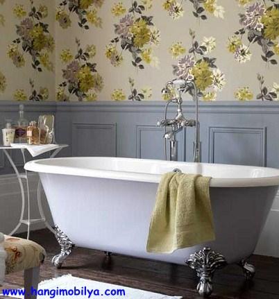 banyo-dekorasyonunda-duvar-kagidi-kullanimi04