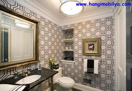 banyo-dekorasyonunda-duvar-kagidi-kullanimi06