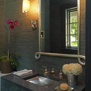 banyo dekorasyonunda duvar kagidi kullanimi07 300x300 Banyo Dekorasyonunda Duvar Kağıdı Kullanımı
