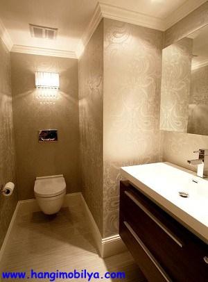 banyo-dekorasyonunda-duvar-kagidi-kullanimi08