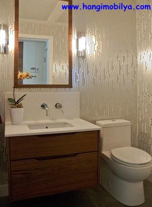 banyo-dekorasyonunda-duvar-kagidi-kullanimi09