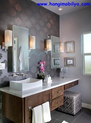 banyo-dekorasyonunda-duvar-kagidi-kullanimi14