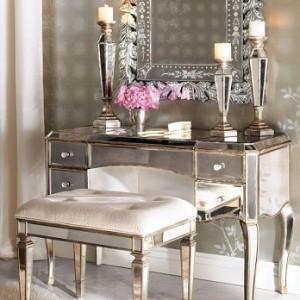 dekorasyonda gumus rengi kullanimi02 300x300 Dekorasyonda Gümüş Rengi Kullanımı