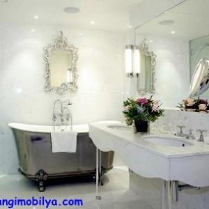 dekorasyonda gumus rengi kullanimi05 300x300 Dekorasyonda Gümüş Rengi Kullanımı
