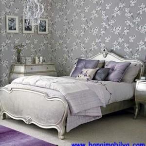 dekorasyonda gumus rengi kullanimi07 300x300 Dekorasyonda Gümüş Rengi Kullanımı