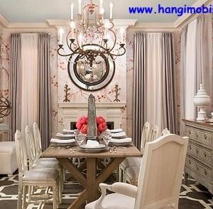 dekorasyonda gumus rengi kullanimi09 300x294 Dekorasyonda Gümüş Rengi Kullanımı