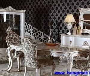 dekorasyonda gumus rengi kullanimi11 300x254 Dekorasyonda Gümüş Rengi Kullanımı