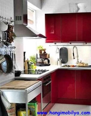 kucuk-mutfaklar-icin-cozum-yollari2