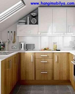 kucuk-mutfaklar-icin-cozum-yollari3