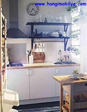 kucuk-mutfaklar-icin-cozum-yollari4