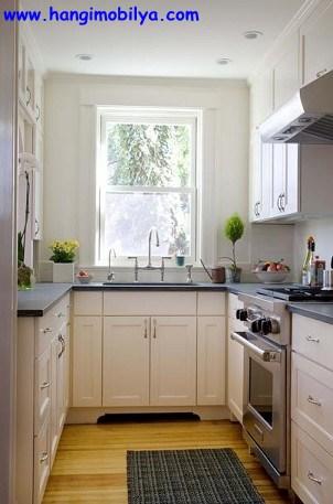kucuk-mutfaklar-icin-cozum-yollari5