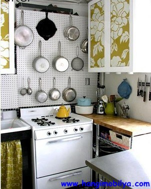kucuk-mutfaklar-icin-cozum-yollari6