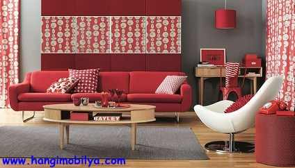 retro-stili-dekorasyon-ornekleri05