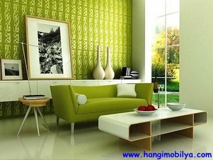 retro-stili-dekorasyon-ornekleri09