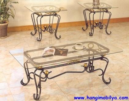 dekoratif-ferforje-sehpa-modelleri03