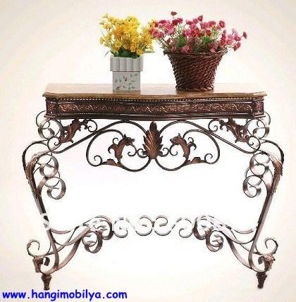 dekoratif-ferforje-sehpa-modelleri04