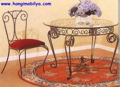dekoratif-ferforje-sehpa-modelleri05