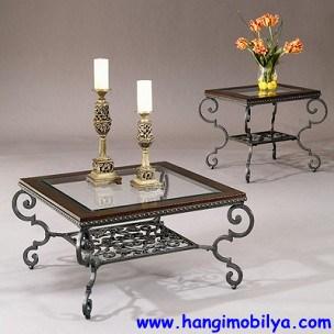dekoratif-ferforje-sehpa-modelleri09