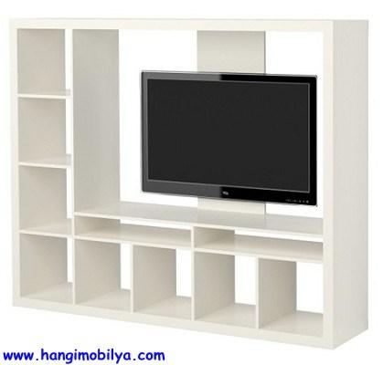 IKEA TV Ünitesi Modelleri