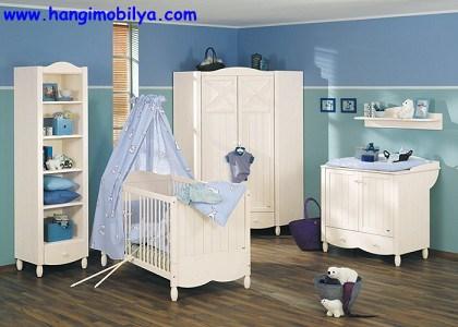 bebek-odasi-dekorasyonu2