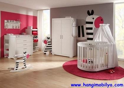 bebek-odasi-dekorasyonu3