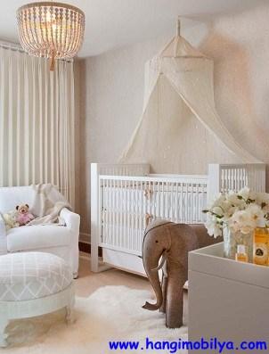 bebek-odasi-dekorasyonu4