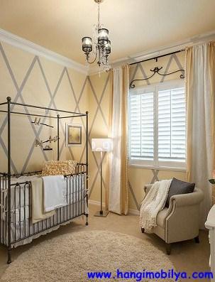 bebek-odasi-dekorasyonu5