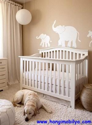 bebek-odasi-dekorasyonu6