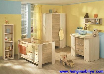 bebek-odasi-dekorasyonu7