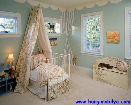 bebek-odasi-dekorasyonu8
