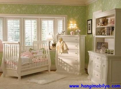 bebek-odasi-dekorasyonu9