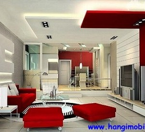 ev dekorasyonunda renklerin anlami01 300x273 Ev Dekorasyonunda Renklerin Anlamı