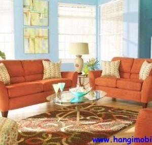 ev dekorasyonunda renklerin anlami02 300x287 Ev Dekorasyonunda Renklerin Anlamı