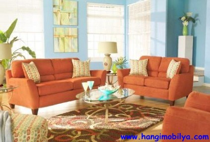 ev-dekorasyonunda-renklerin-anlami02