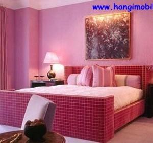 ev dekorasyonunda renklerin anlami04 300x282 Ev Dekorasyonunda Renklerin Anlamı