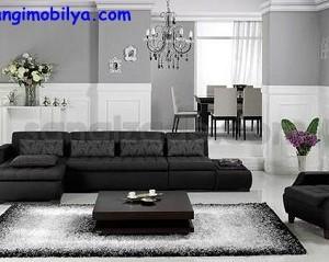 ev dekorasyonunda renklerin anlami05 300x239 Ev Dekorasyonunda Renklerin Anlamı