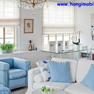 ev dekorasyonunda renklerin anlami06 300x300 Ev Dekorasyonunda Renklerin Anlamı