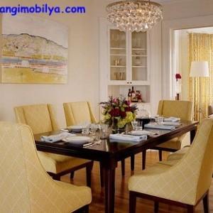 ev dekorasyonunda renklerin anlami07 300x300 Ev Dekorasyonunda Renklerin Anlamı