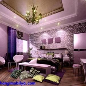ev dekorasyonunda renklerin anlami08 300x300 Ev Dekorasyonunda Renklerin Anlamı