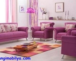 ev dekorasyonunda renklerin anlami10 300x242 Ev Dekorasyonunda Renklerin Anlamı