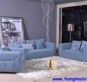 mavi-oturma-grubu-modelleri3