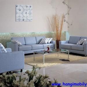 mavi-oturma-grubu-modelleri5