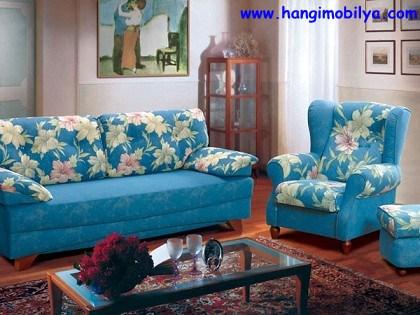 mavi-oturma-grubu-modelleri6